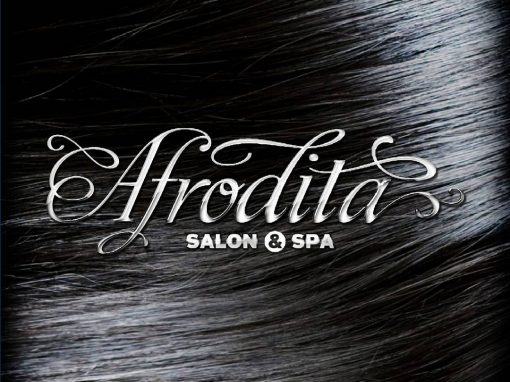Afrodita Salon & Spa